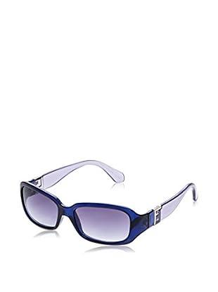 Fendi Occhiali da sole 385_440 (65 mm) Blu