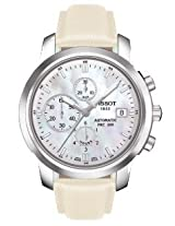 Tissot T0144271611100 Watch - For Men