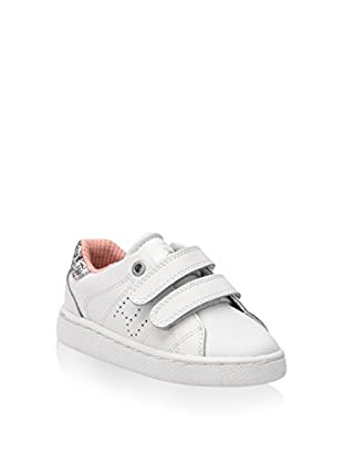 Pepe Jeans Zapatillas Lane Velcro Girl