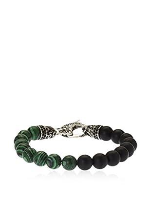 Blackjack Jewelry Armband BJS16BOM