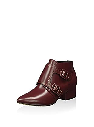 French Connection Ankle Boot Roree