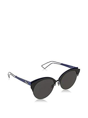 Christian Dior Gafas de Sol DIORAMACLUB 2K_G5V (55 mm) Negro