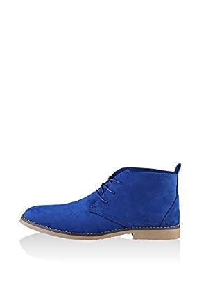 Sparco Desert Boot