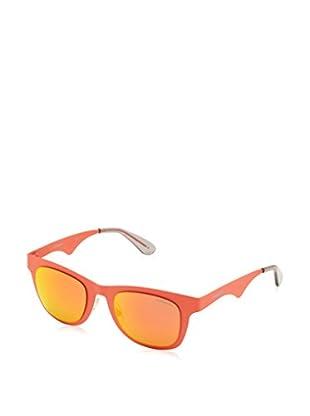 Carrera Gafas de Sol 6000/ MT UZ ABV (49 mm) Salmón