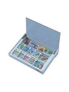 世界に1枚の英領ギアナ切手がオークションに 落札価格は10億円以上!?