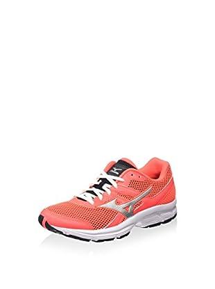 Mizuno Zapatillas de Running Spark Wos