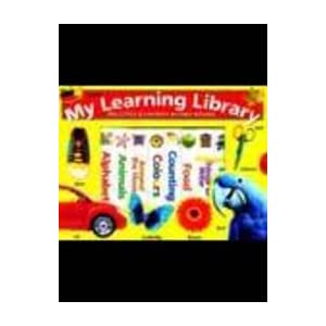 Learning Library Original