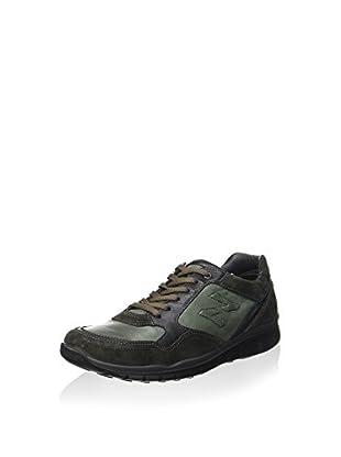 IGI&Co Sneaker 2754300