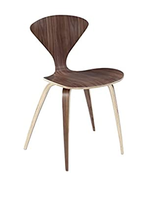 Modway Vortex Dining Side Chair
