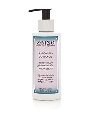 Zeizo Serum Anticelulítico De Argán