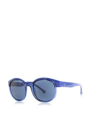 CALVIN KLEIN Gafas de Sol 31665-243 (50 mm) Azul