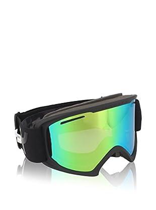 Oakley Máscara de Esquí O2 Xl Mod. 7045 Clip Negro