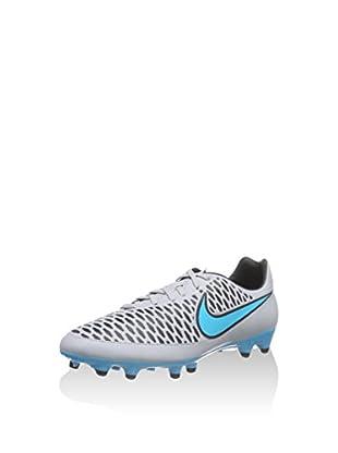 Nike Stollenschuh