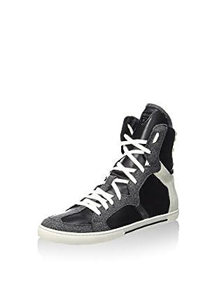 Antony Morato Hightop Sneaker