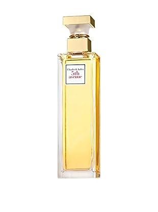 Elizabeth Arden Damen Eau de Parfum 5Th Avenue 75.0 ml, Preis/100 ml: 24.65 EUR