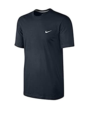Nike T-Shirt Embrd Swoosh