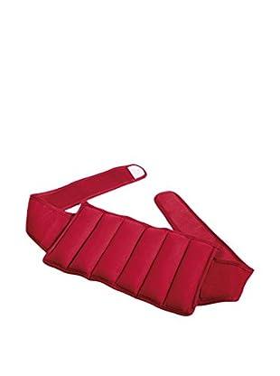 Sissel Fascia Hydrotemp Rosso