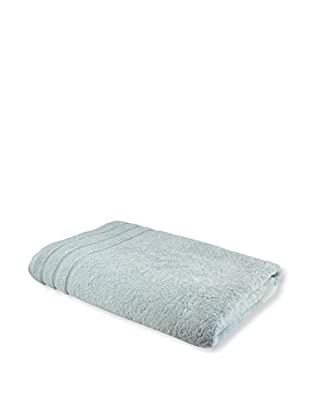 bambeco Organic Cotton 700 Gram Bath Sheet, Ice