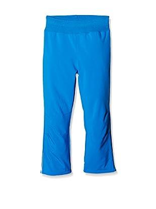 Alpine Pro Pantalón Softshell Ocio Ins.