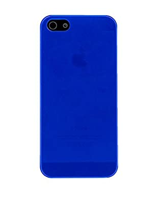 imperii Cover Iphone 5 / 5S blau