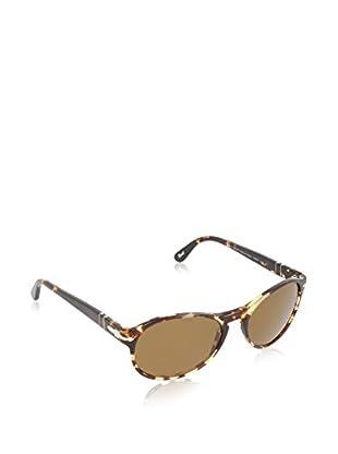 Persol Sonnenbrille 2931S braun