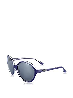Moschino Gafas de Sol 68305-S (61 mm) Azul