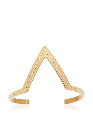 Maria Francesca Pepe Armband