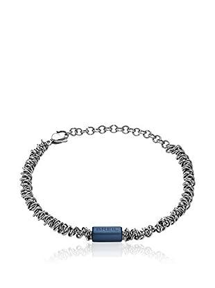 BREIL JEWELS Armband TJ1744