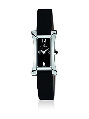 Eterna Reloj de cuarzo Woman 23 mm