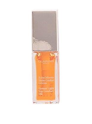 Clarins Lippenöl Eclat Minute N°01 7 ml, Preis/100 ml: 256.42 EUR