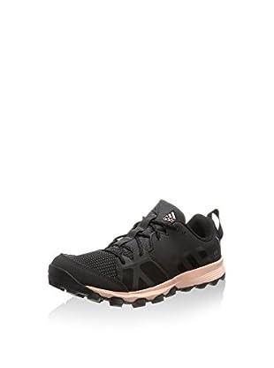 adidas Sneaker Kanadia 8 TR