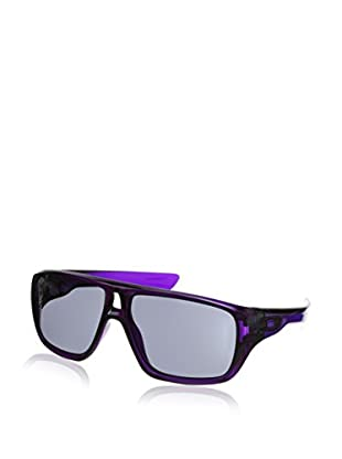 Oakley Men's OO9090 Jupiter Sunglasses, Grape Juice