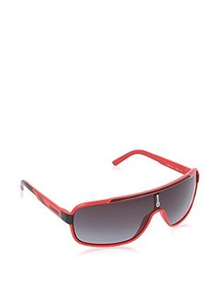CARRERA JR Gafas de Sol Kids 1V4 (99 mm) Rojo