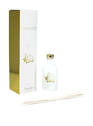 Modern Alchemy Coquillage 6.8-Oz. Diffuser, Gold
