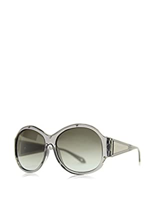Givenchy Sonnenbrille 882-09MB (60 mm) grau
