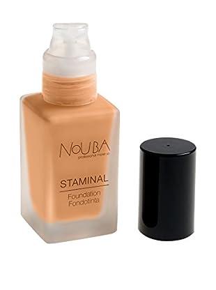 ZZZ_Nouba Flüssige Foundation Staminal N°115-Dark Beige 30.0 ml, Preis/100 ml: 79.96 EUR