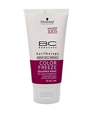 Schwarzkopf Haarcreme Bonacure Color Save Ends 75 ml, Preis/100 ml: 19.93 EUR