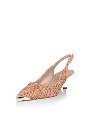 Roberto Botella Sling Pumps M15364-10