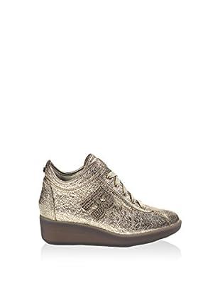 Ruco Line Keil Sneaker 200 B Vulcano