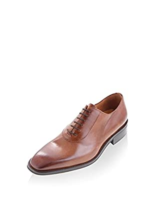 MALATESTA Oxford MT0249
