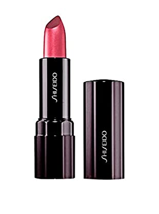 SHISEIDO Rossetto Perfect Rouge 305 4 gr