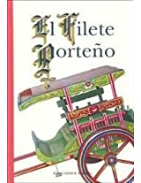 El Filete Porteno