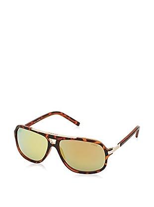 Guess Occhiali da sole GU6788 (64 mm) Avana
