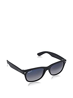 Ray-Ban Gafas de Sol MOD. 2132 - 601S78