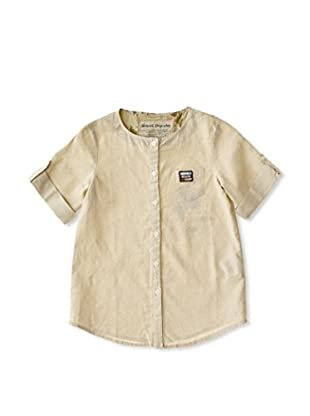 National Geographic Blusa Niña Paget