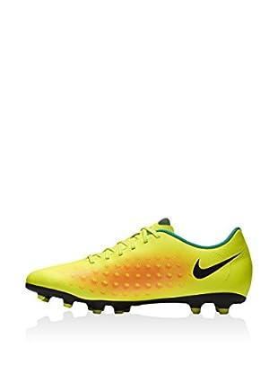 Nike Stollenschuh Magista Ola II Fg