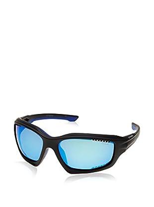 Polaroid Sonnenbrille (67 mm) schwarz