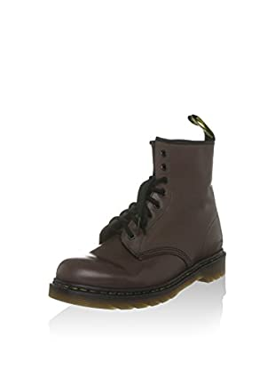 Dr Martens Boot Milled Smooth