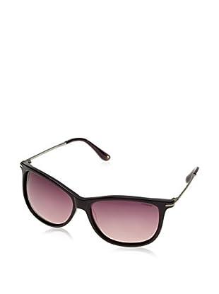 Polaroid Sonnenbrille P9359 (59 mm) pflaume