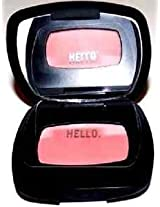 Bare Minerals The One READY Blush Mini: .1oz/3g